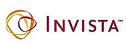 Invista