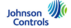 Johnson Controls